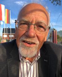 Cok Van Poppel